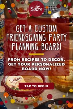 This quiz will leave you with a plan for the best Friendsgiving ever! Mojito Recipe, Sangria Recipes, Margarita Recipes, Crockpot Recipes, Soup Recipes, Chicken Recipes, Thanksgiving Recipes, Holiday Recipes, Manhattan Recipe