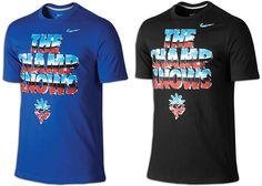 The latest round of Nike Manny Pacquiao T-Shirts have popped up right in  time for Pacquiao vs. a1db4dec6