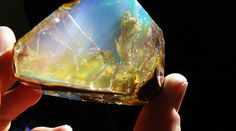 The Most Exceptional 19 Opal Gemstones That Was Found On Earth