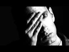 ▶ Eminem Ft. Kanye West, Wiz Khalifa & Ron Pope - A Drop In The Ocean [DJ Breezy 2011] - YouTube