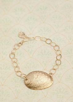 hidden treasure bracelet from lisa leonard