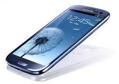 Samsung, premier au monde en ventes de smartphones