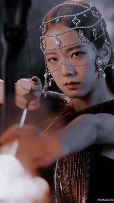 Jisso Kill this love Kpop Girl Groups, Korean Girl Groups, Kpop Girls, Divas, Blackpink Members, Blackpink Photos, Pictures, Blackpink And Bts, Jennie Blackpink