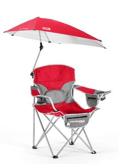 Camping Chairs -