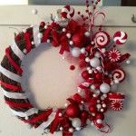 ideas-decorar-puerta-navidad-diy (39)