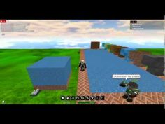 Roblox MythBusters Episode 2: Buoyancy and Exploding Water - http://movies.chitte.rs/roblox-mythbusters-episode-2-buoyancy-and-exploding-water/