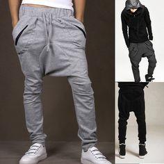 Erkek Şalvar Pantolon Modelleri Şalvar pantolon çok eski insanlardan beri kullanılan bir pantolon tipidir. Her yöreye ve kültüre göre şekil almaktadır. Şalvar pantolonun hem bayan modelleri hem de erkek modelleri vardır. Erkek modelleri kadınlara göre daha …