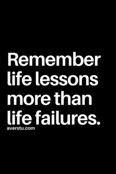 Healing Quotes, Uplifting Quotes, Meaningful Quotes, Motivational Quotes, Inspirational Quotes, Quotes About Hard Times, Inspiring Quotes About Life, Hope Quotes, Great Quotes