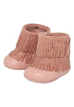 f4585b6cf137e6 35 melhores imagens de bota infantil em 2019 | Botas infantis ...
