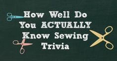 How Much Do You Really Know About Quilting? - 5amily