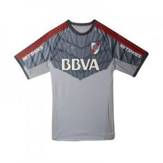 16-17 River Plate Cheap Goalkeeper Replica Jersey 16-17 River Plate Cheap  Goalkeeper Soccer jerseys Shirts 6b895d1fb