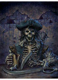 -Pirate..