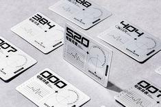 Milk Packaging, Packaging Design, Branding Design, Logo Design, Graphic Design, Layout Design, Design Art, Print Design, Plane Figures