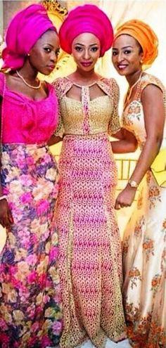 #Africa #Clothing #Fashion #Ethnic #African #Traditional #Beautiful #Style #Beads #Gele #Kente #Ankara #Africanfashion #Nigerianfashion #Ghanaianfashion #Kenyanfashion #Burundifashion #senegalesefashion #Swahilifashion DK