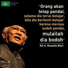 by' anto_wijaya [ k'fay ] Islamic Inspirational Quotes, Islamic Quotes, Muslim Quotes, Reminder Quotes, Self Reminder, Time Quotes, Words Quotes, Qoutes, Positive Quotes