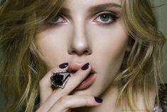 Jenna Hipp, The Green Celebrity Manicurist