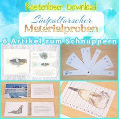 Südpolforscher - Wunderwerkstatt - schon gespeichert Map, Homemade Toys, Game Ideas, Work Shop Garage, Kids, Location Map, Maps