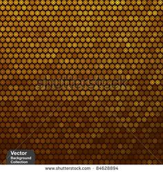 abstract background texture - stock vector