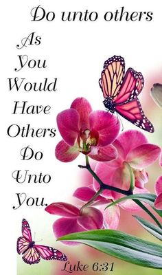 Do unto others as you would have others do unto you life quotes quotes quote god quotes life quotes and sayings humanity quotes Scripture Verses, Bible Scriptures, Bible Quotes, Bible Quotations, Biblical Verses, Bible Prayers, Quotes Quotes, Religious Quotes, Spiritual Quotes