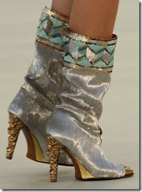 Chanel-Couture-shoes7