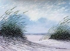 In my bathroom. Jim Harrison, Daydream, Dune, South Carolina, Places Ive Been, Beautiful Places, Waves, Artist, Outdoor