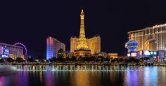 Symbole de Paris, notre tour Eiffel a pourtant de nombreuses sœurs jumelles dans le monde | SooCurious