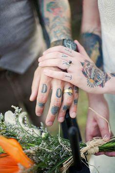 Татуировки в Киеве  цена Сколько стоит СДЕЛАТЬ ТАТУ