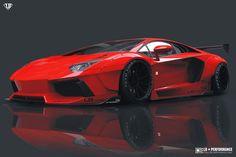 lb_performance_aventador_wide_body_1.jpg 1280×853 pixels