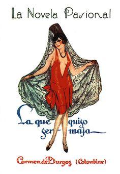 Ilustración de José de Loygorri