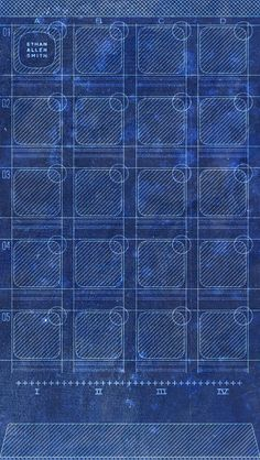 Iphone 5s ios 7 blueprint wallpaper 640x1136 by nikolia982003 i updated my blueprint wallpaper for the iphone 5 imgur malvernweather Images