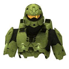 halo 3 spartan rogue Halo Armor, Halo 3, Pauldron, Shoulder Armor, Chest Piece, Rogues, Sci Fi, Fan Art, Fictional Characters