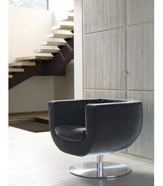 38 fantastiche immagini su Armchairs, chaise longue & Pouf ...