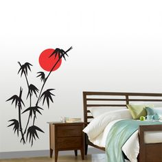 http://www.craftsvilla.com/SilhouetteDesign