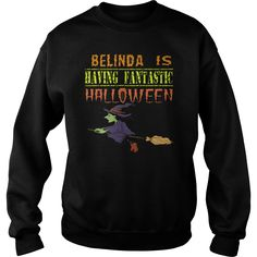 Best PROUD DAD OF BELINDA FRONT Shirt #gift #ideas #Popular #Everything #Videos #Shop #Animals #pets #Architecture #Art #Cars #motorcycles #Celebrities #DIY #crafts #Design #Education #Entertainment #Food #drink #Gardening #Geek #Hair #beauty #Health #fitness #History #Holidays #events #Home decor #Humor #Illustrations #posters #Kids #parenting #Men #Outdoors #Photography #Products #Quotes #Science #nature #Sports #Tattoos #Technology #Travel #Weddings #Women