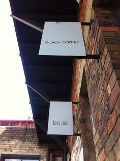 The trendy area of downtown Johannesburg Maboneng Precinct - Arts on Main Coffee Love, Our Life, Just Love, Maine, Cards Against Humanity, Pictures, Art, Craft Art, Kunst