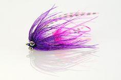 Purple and Pink Intruder gottastayflyblogspot.com