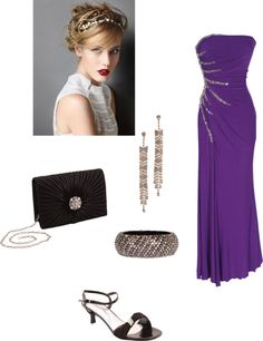 """Prom 2013"" by pacificplex on Polyvore"