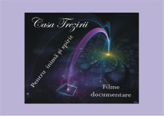 http://casatreziriifilme.blogspot.ro/
