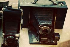 """my newest """"old"""" camera#Repin By:Pinterest++ for iPad#"""