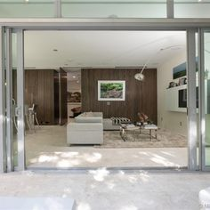 Check out all the luxury homes in Miami. Beautiful, elegant and classy houses in the heart of Miami. Contact us today to get more information Luxury Homes, Miami, Classy, Houses, Patio, Elegant, Heart, Outdoor Decor, Check