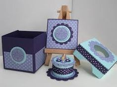 Image result for box for 3 tealights