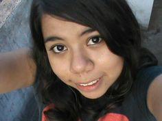 Ésta foto es de mi face jijiji