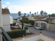 Mijas Spain | Apartment in La Cala de Mijas, Costa del Sol, Spain