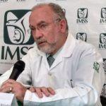 #En IMSS, familiares niegan donación de órganos en el 50 por ciento de los casos - La Jornada San Luis: La Jornada San Luis En IMSS,…