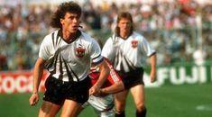 #ToniPolster #Austriapic.twitter.com/hU54unx3X6 English Football League, World Football, World Cup, Austria, All About Time, Shit Happens, Sports, Torino, Video