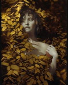 the paintings and artwork of brad kunkle. gold leaf artist and painter brad kunkle. Tag Art, Silver Leaf Painting, Brad Kunkle, Foto Art, Graphic, Traditional Art, Oeuvre D'art, Painting Inspiration, Bunt