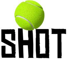 shot Tennis Shirts, Cool Shirts, Fun, Funny, Hilarious