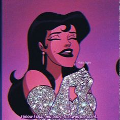 Tag a friend By Use Badass Aesthetic, Disney Aesthetic, Bad Girl Aesthetic, Aesthetic Anime, Mood Wallpaper, Aesthetic Pastel Wallpaper, Disney Wallpaper, Cartoon Quotes, Cartoon Icons