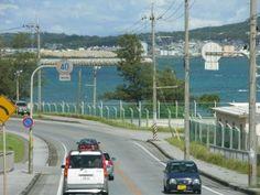 Base Information for Okinawa Japan Marine Corps Base