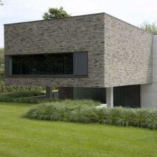 Brique de facade et Plaquette de parement Nature Vande Moortel chez PIERRE et SOL fournisseur ONLINE